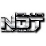 NDT CLUB