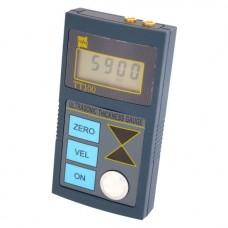 Толщиномер покрытий TT 100