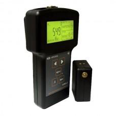 Коэрцитиметр КИМ-2М