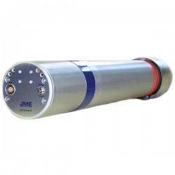 СХТ 200-48N - рентгеновский аппарат