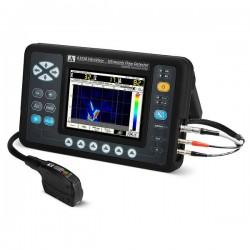 Ультразвуковой дефектоскоп А1550 IntroVisor