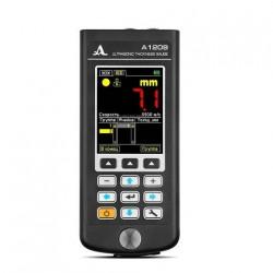Ультразвуковой толщиномер A1209