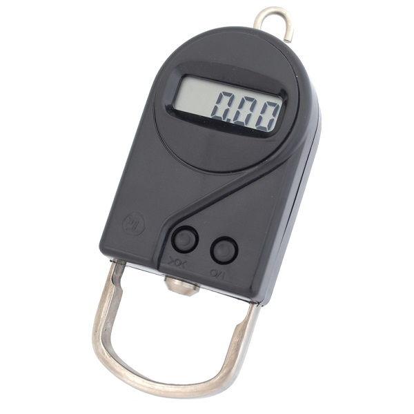 Адгезиметр электронный АМЦ-2-20 USB