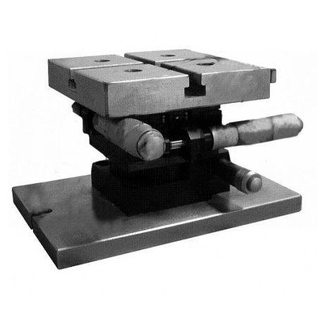 Измерительная платформа ТА630