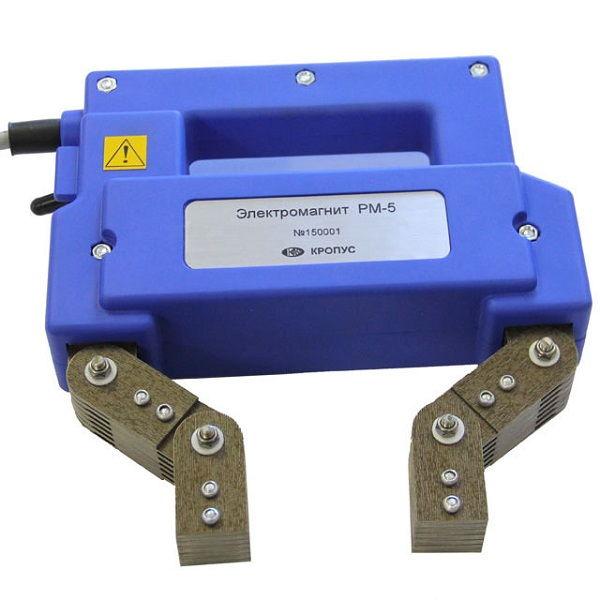 Электромагнит PM-5