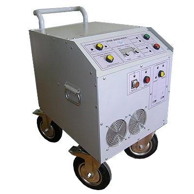 Намагничивающее устройство УНИ-2000