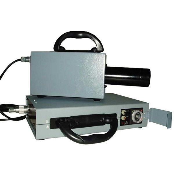 Рентгеновский аппарат Арина-1