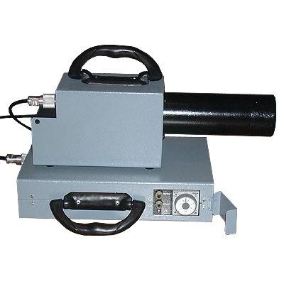 Рентгеновский аппарат Арина-3