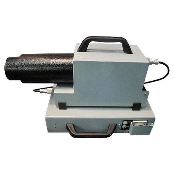 Рентгеновский аппарат Арина-9
