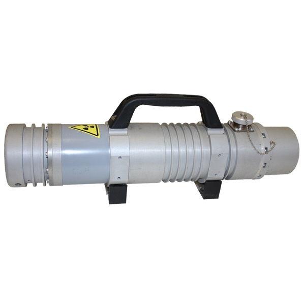 Рентгеновский аппарат Март-200