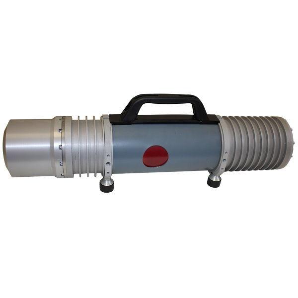 Рентгеновский аппарат Март-250